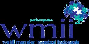 logo-pwmii.png